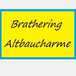 Brathering_qu
