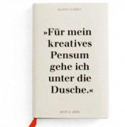 kreatives-pensum