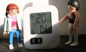 temperatur_breit